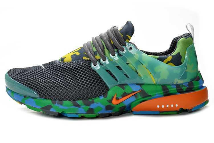 reputable site 36ee4 d82b4 chaussure nike presto camouflage 2013 la collecte boutique en ligne achat nike  presto