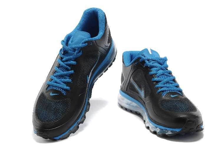 nike chaussure homme 2012