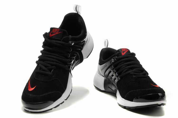 e6e5ed9ae36 ... chaussure nike presto de la Chine moins cher classic nike presto noir  classic