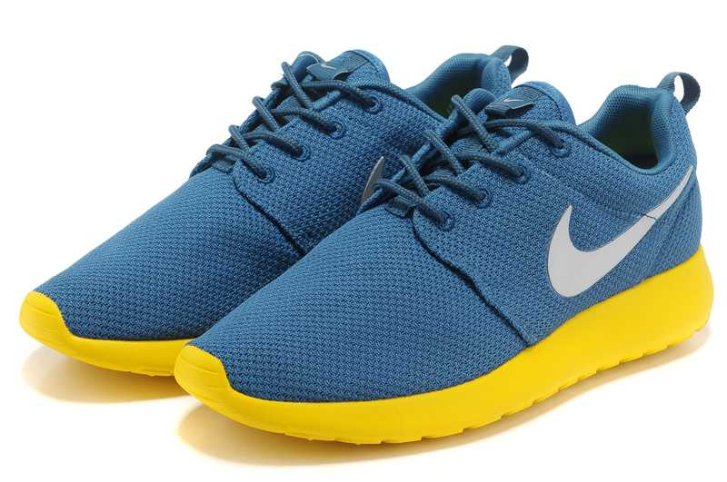 online store a8ad0 46541 Chaussure Nike Prix Usine