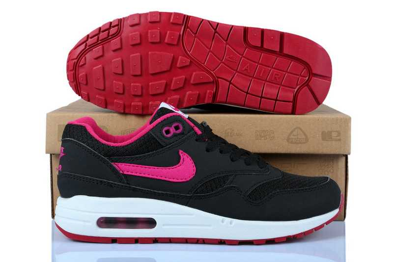 nike air max pas cher france