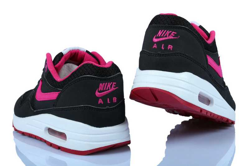 nike air max 1 pas cher en france