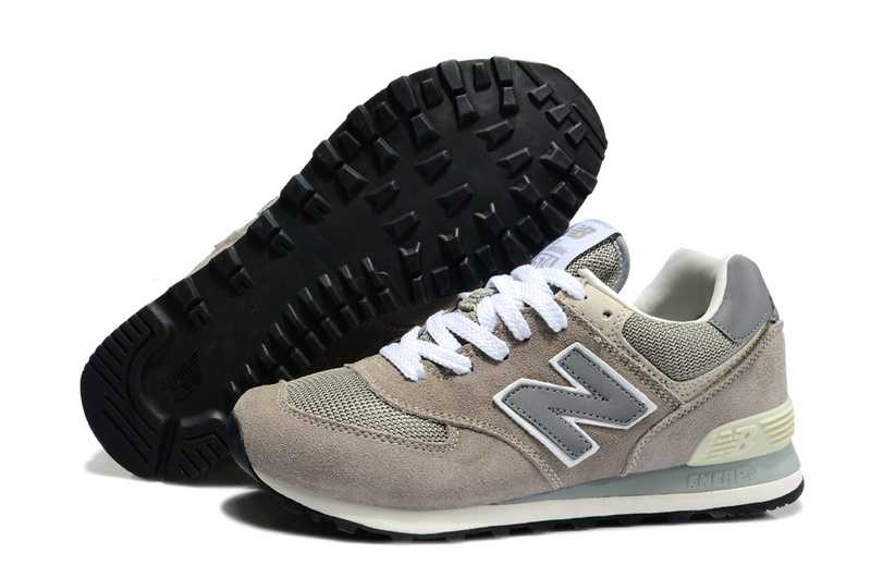 New Balance Chaussure Homme