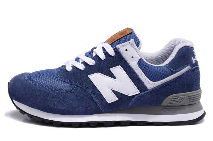 check out cfd65 0618a new balance 574 pas cher femme