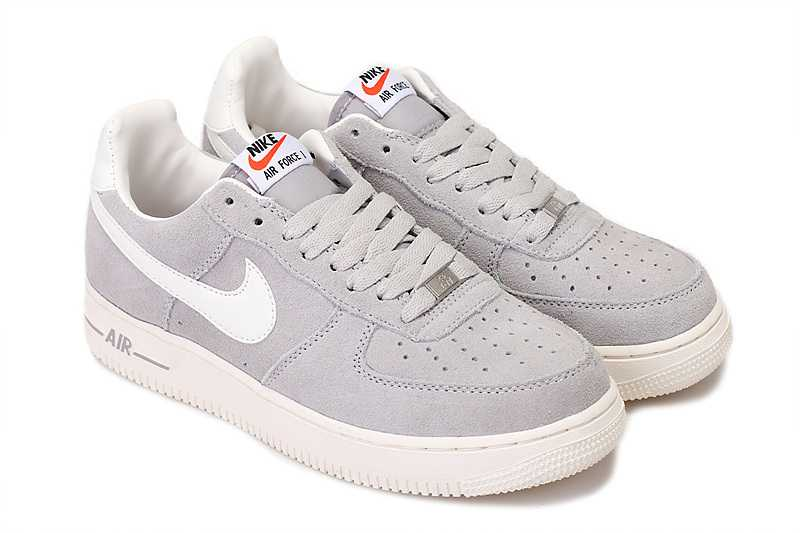nike air force one femme rose. Black Bedroom Furniture Sets. Home Design Ideas