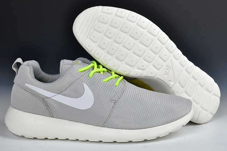 nike roshe run 2013 ltd acheter nike roshe run