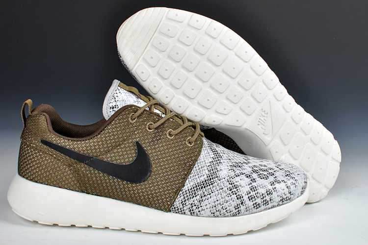Nike Roshe Run 2013 Ltd Nike Roshe Run Pas Cher
