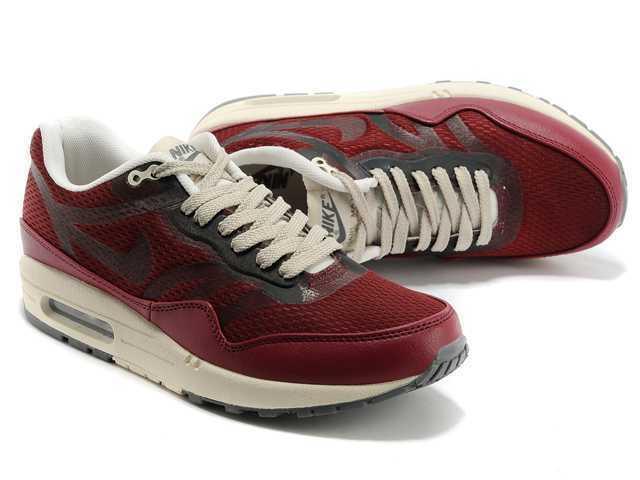 chaussures de séparation 514b0 e1f2f boutique foot locker en ligne,Bon marche Nike TN Requin ...