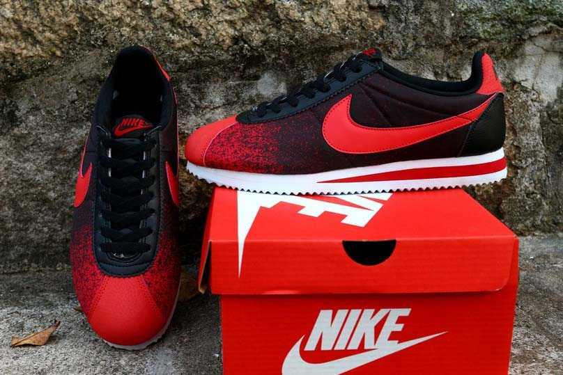 buy online 9276c 2df79 chaussure femme nike cortez