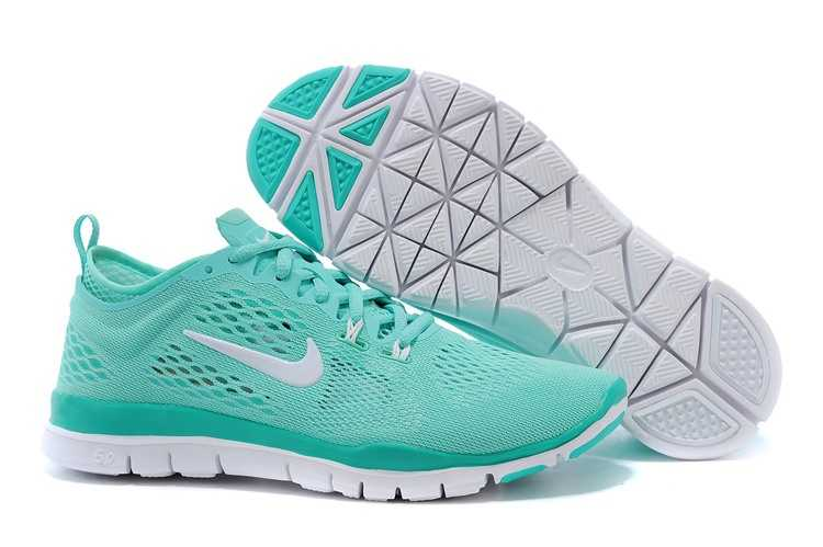 nike free 5.0 femme pas cher