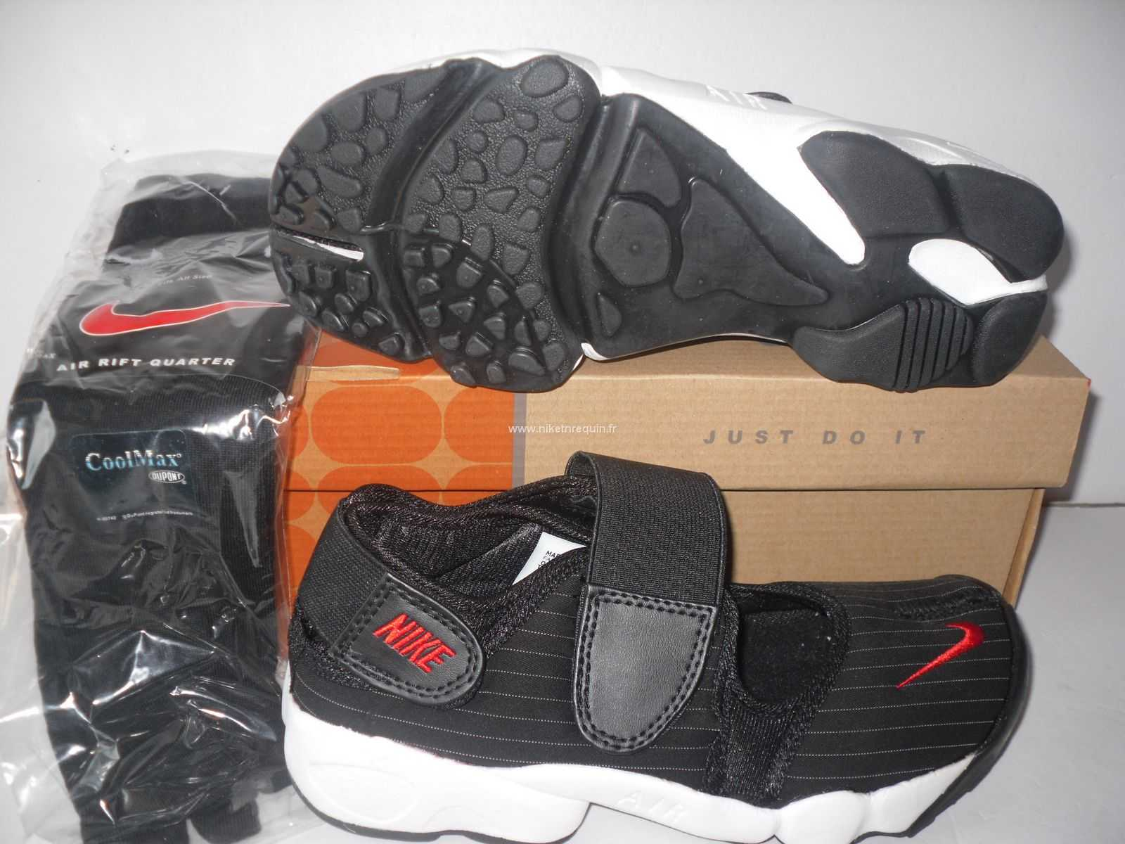 newest collection 98a26 441ec basket nike rift,nike air rift homme pas cher basket