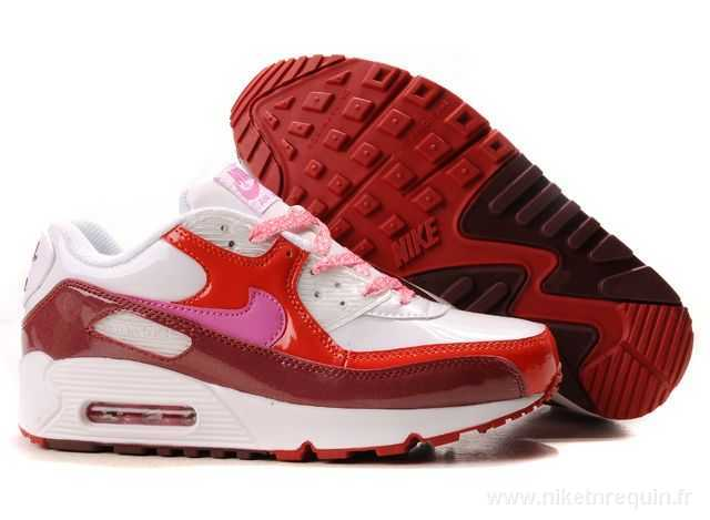 air max 90 taille 40