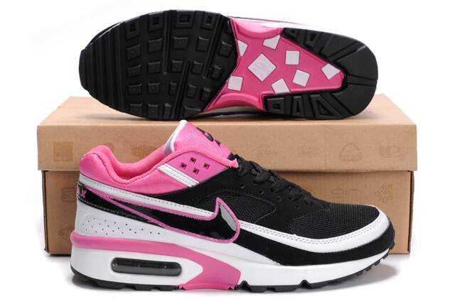 nike air max bw noir pas cher. Black Bedroom Furniture Sets. Home Design Ideas