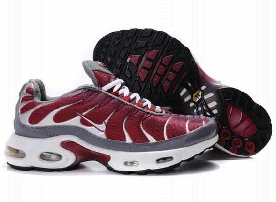 official photos 7257f be4ff ... air max tn pas chere chaussures requin tn