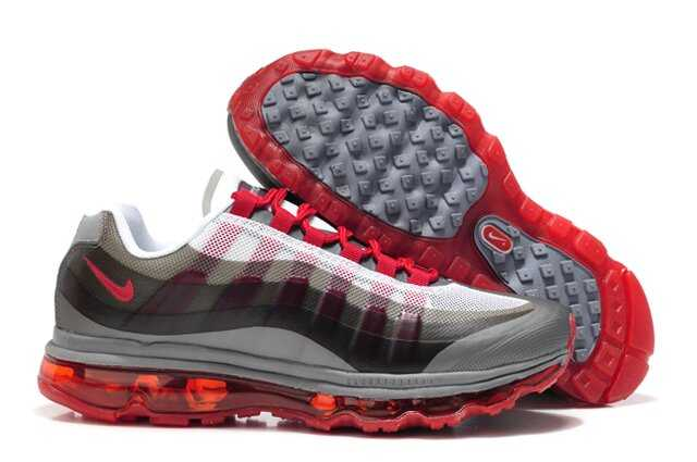 air max chaussures shop