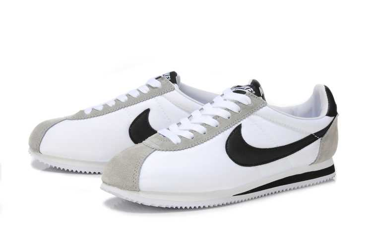nike chaussures 2013