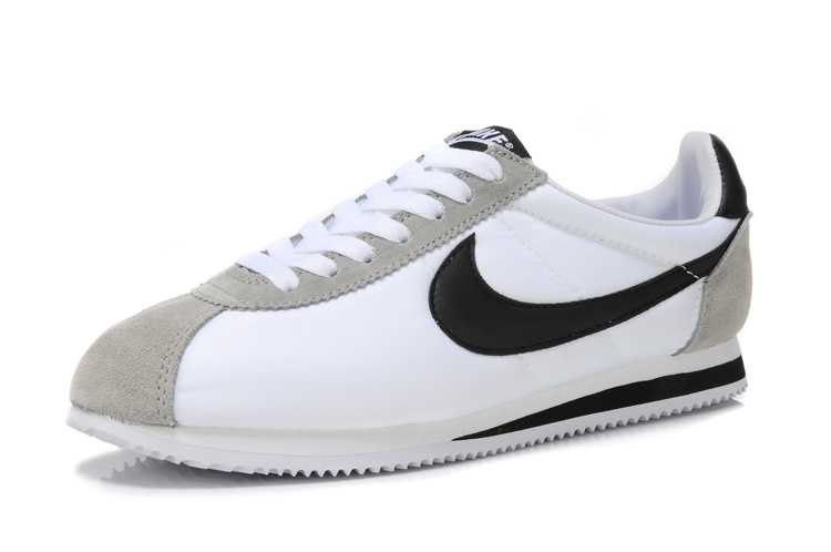 homme nike cortez 2013 chaussures femme nike cortez blanche course a pied chaussure. Black Bedroom Furniture Sets. Home Design Ideas
