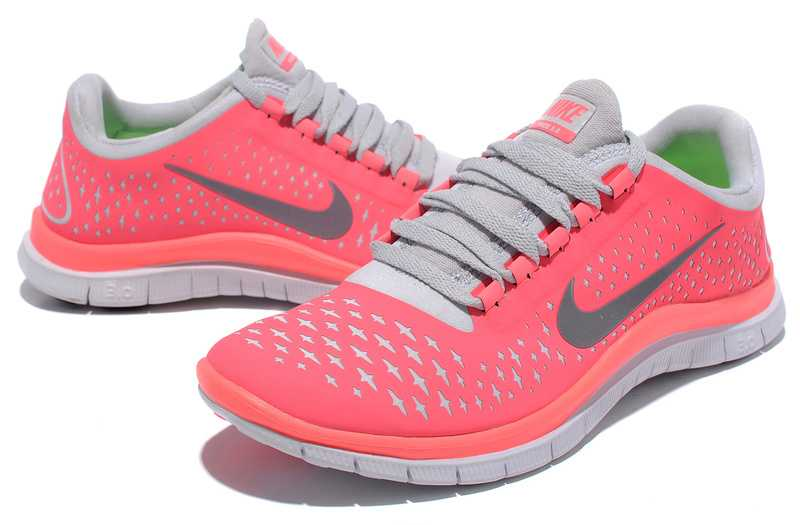 cheap for discount 2b3b7 c162b ... nike free 3.0 V4 femme everyday