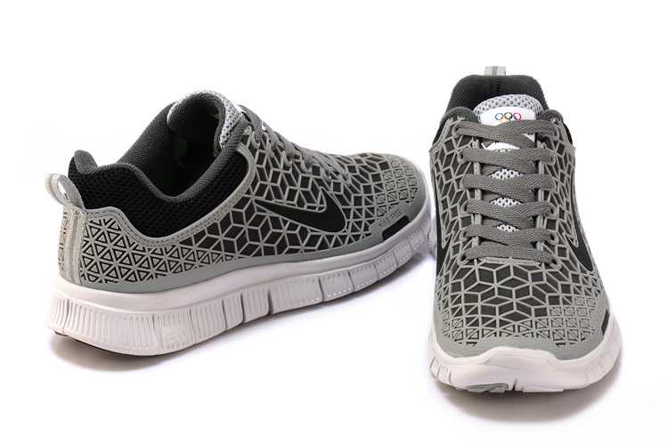 chaussure nike 6.0 femme