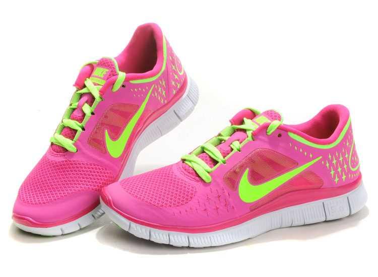 678d8c36fd5be 3 3 Running Nike Free Chaussure nike Run Basket Femme 9IbH2eEDYW