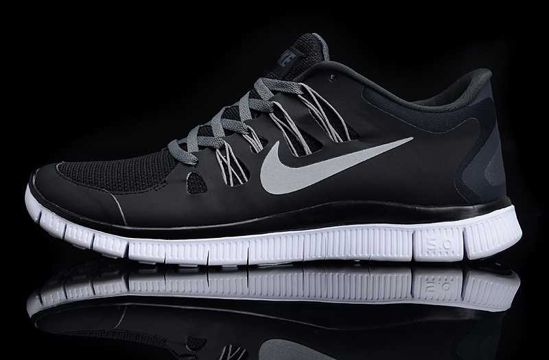 nike free trainer 3.0 moins cher