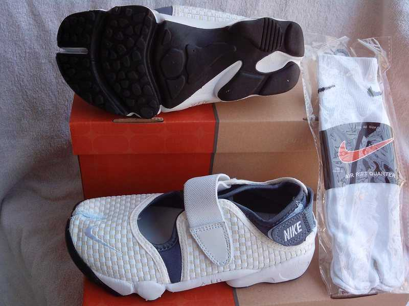 size 40 ae100 910db chaussure nike air rift air nike rift nike court tradition