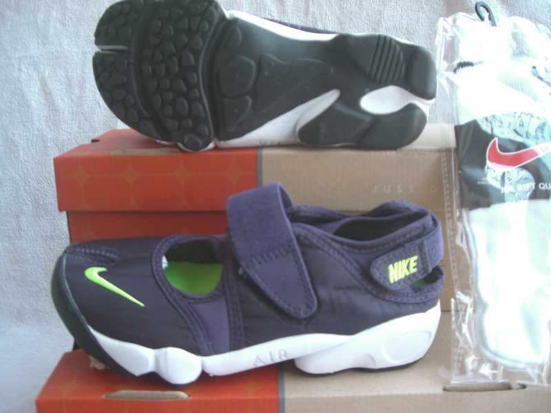 nike air rift homme cdiscount. Black Bedroom Furniture Sets. Home Design Ideas