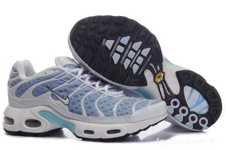 on sale b46e9 5630c ... nike tn pointure. Tn Requin Taille 36 Blanc Clement Bonin