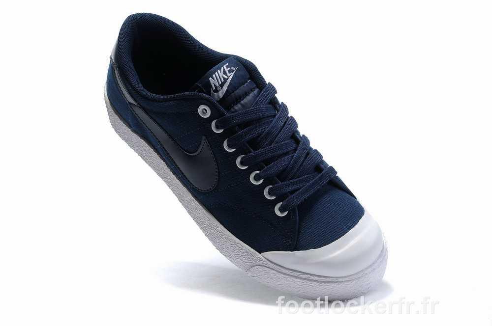 best service 787b1 943da chaussure nike sb blazer,nike sb blazer low red cheap pascher