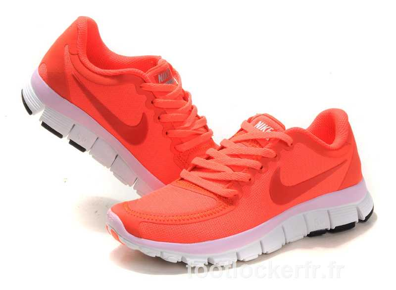 chaussures basket running