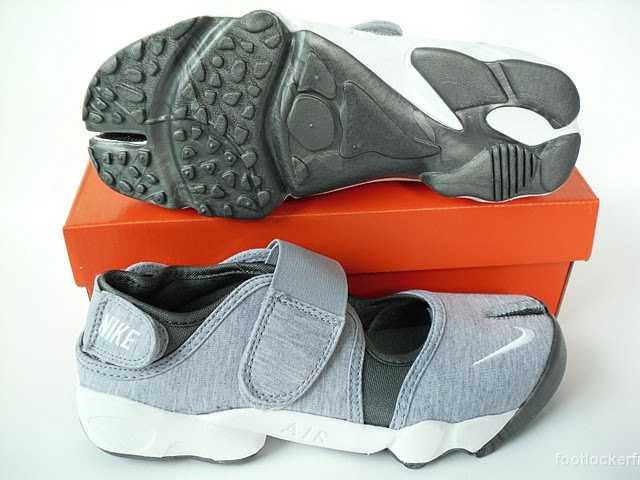 size 40 24b5c 30c86 ... nike air rift 2012 femme for men acheter vintage