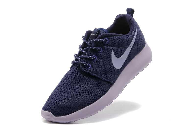 Boutique En Ligne Boutique En Ligne Roshe Run Nike Nylon