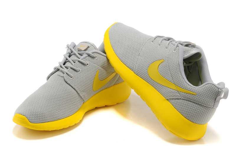 yixxf Prix Nike Roshe Run 2013 Prix Usine Livraison Gratuite Prix Nike Roshe Run