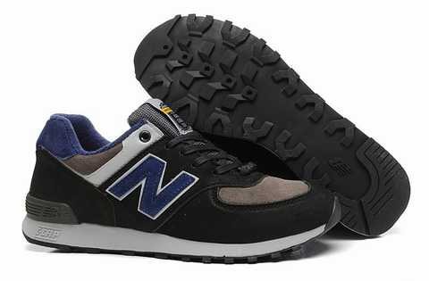 chaussures running new balance pas cher. Black Bedroom Furniture Sets. Home Design Ideas