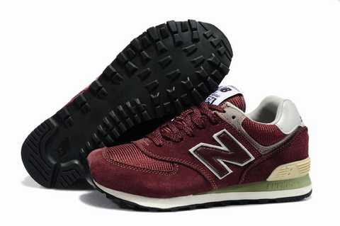 chaussure new balance soldes femme vente chaussure new. Black Bedroom Furniture Sets. Home Design Ideas
