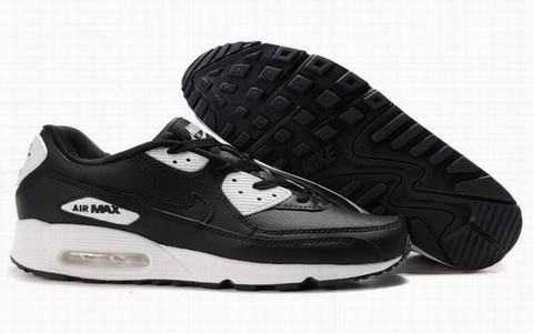 grossiste destockage air max