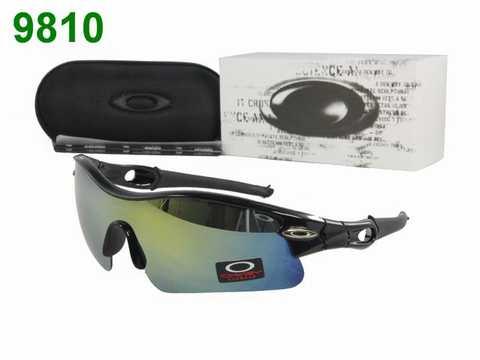 lunette de soleil oakley femme pas cher lunette de soleil oakley pour homme. Black Bedroom Furniture Sets. Home Design Ideas
