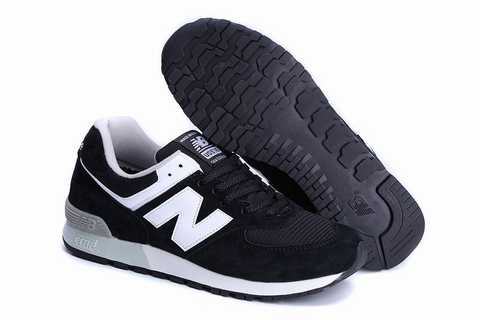chaussure new balance pas cher femme new balance chaussure pas cher. Black Bedroom Furniture Sets. Home Design Ideas