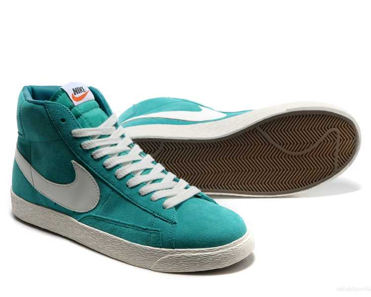 Nike blazer fausse - Magasin chaussure amiens ...
